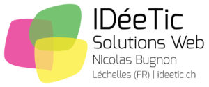 ideetic_solweb_logo_light