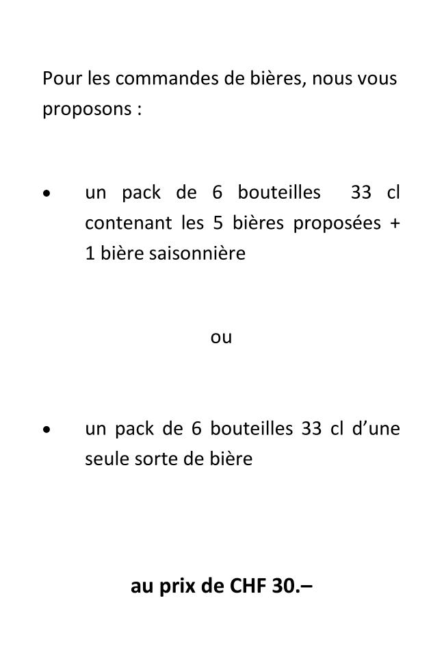 livret_ventes_pour_site_23