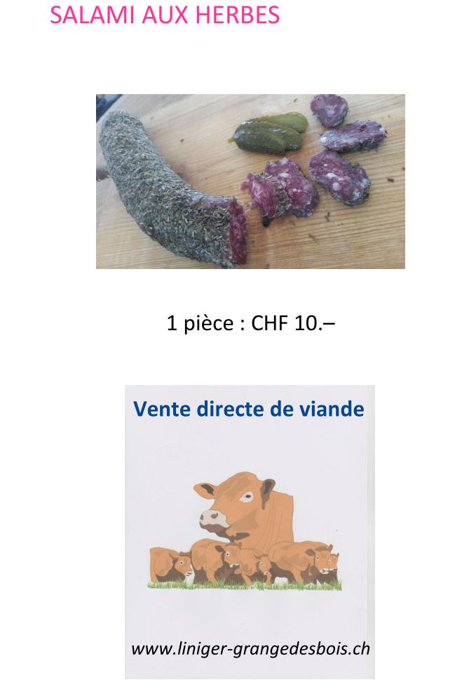 livret_ventes_pour_site_26