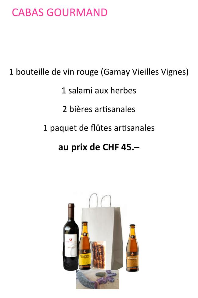 livret_ventes_pour_site_27