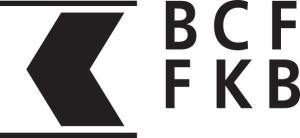 logo_bcf