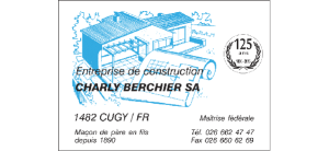 logo_charly_berchier_sa