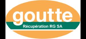 logo_goutte