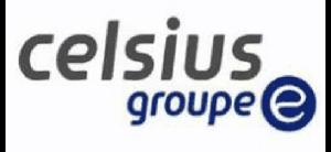 logo_groupe_e