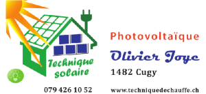 logo_olivier_joye