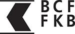 logo_bcf_150