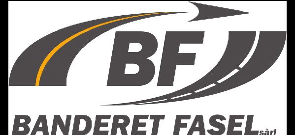 logo_banderet_fasel