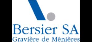 logo_bersier_sa