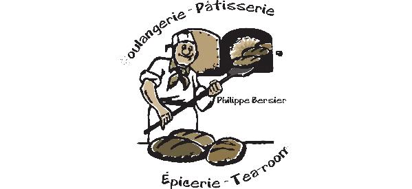 logo_boulangerie_philippe_bersier