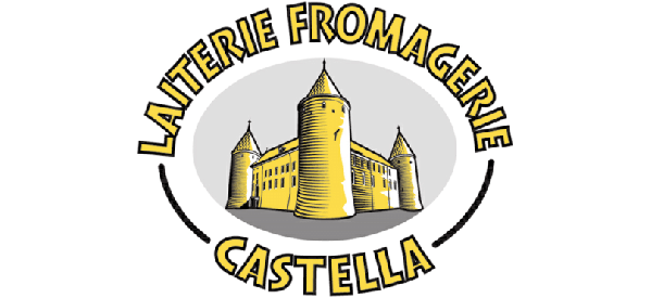 logo_fromagerie_castella