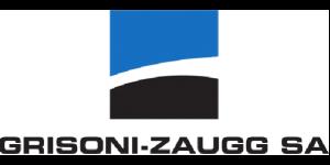 logo_grisoni_zaugg