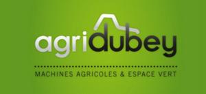 logo_agridubey_2