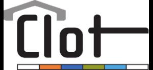 logo_clot
