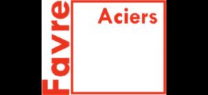logo_favre_aciers