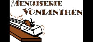 logo_menuiserie-_vonlanthen