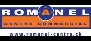logo_romanel