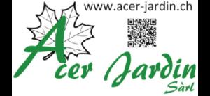 logo_acer_jardin