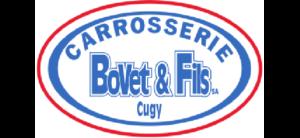 logo_carrosserie_bovet_et_fils