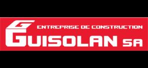 logo_guisolan_sa