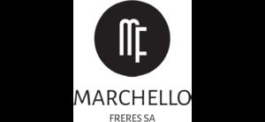 logo_marchello_freres