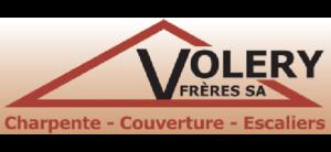 logo_volery_freres_sa