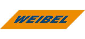 logo_weibel