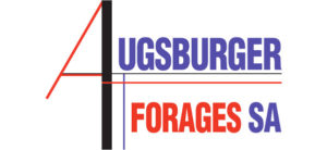 logo_augsburger_forages