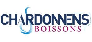 logo_chardonnens