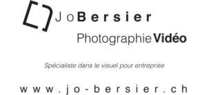 logo_jobersier