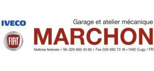 logo_garage_marchon