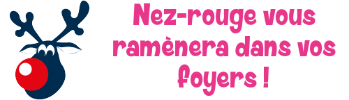 nez_rouge_texte_rose