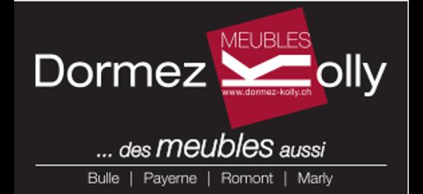 logo_dormez_kolly