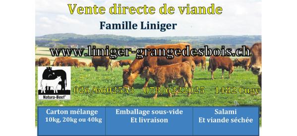 logo_liniger