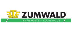 logo_zumwald