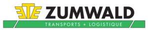 logo_zumwald_2