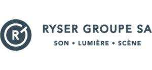 logo_ryser_groupe_sa