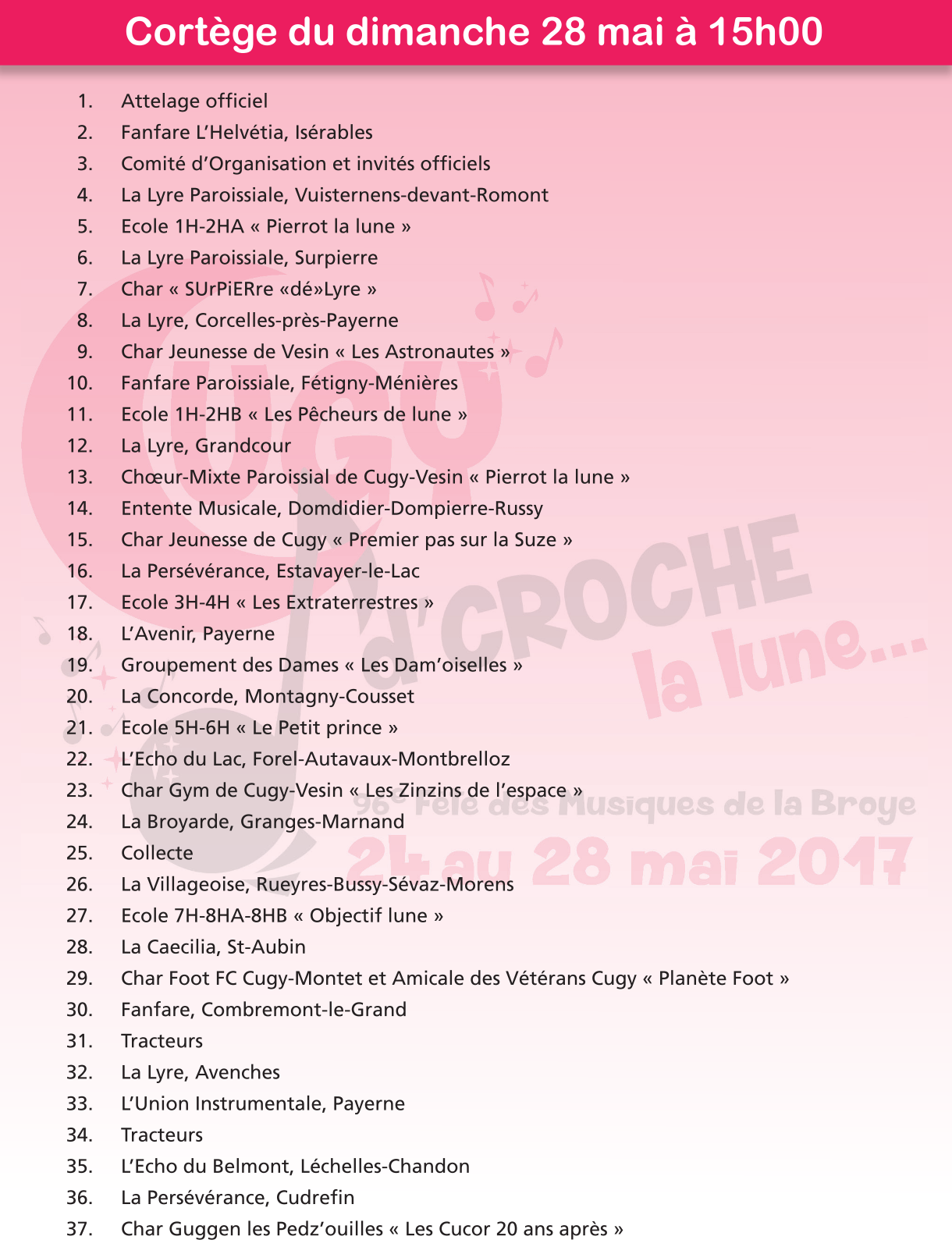 programme_cortege
