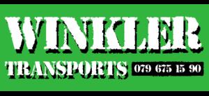 logo_winkler